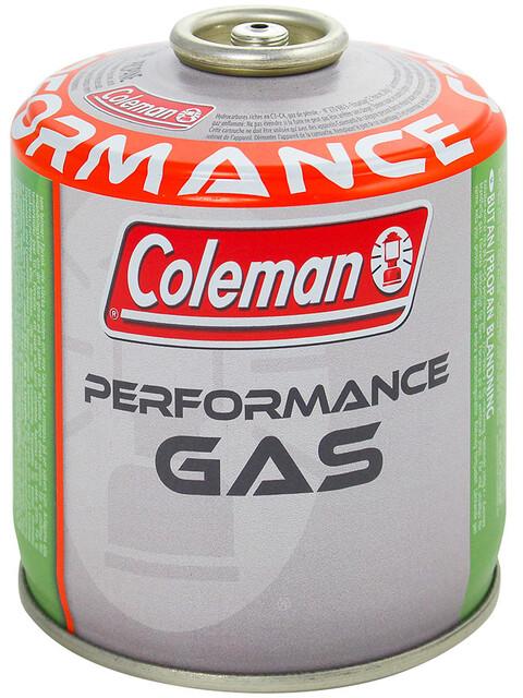 Coleman C500 Kartusche